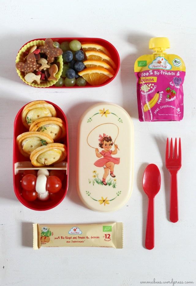 EmmaBee.Lunchbox3