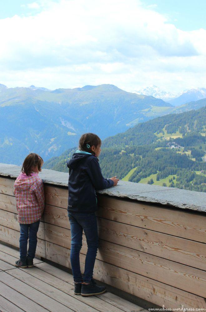 EmmaBee.Schweiz6
