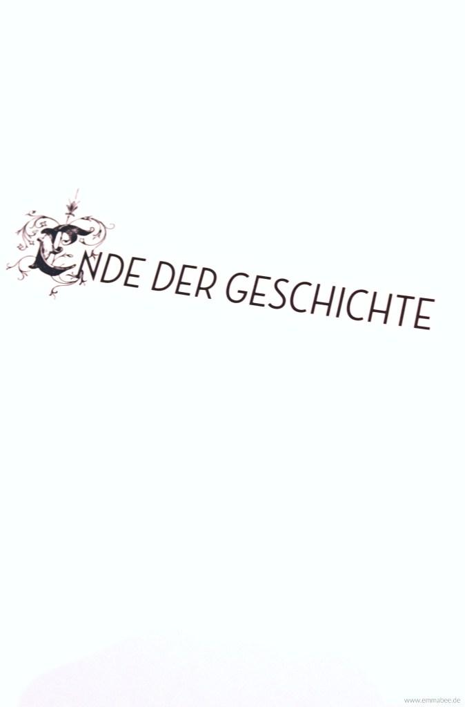 EmmaBee.Dresden6