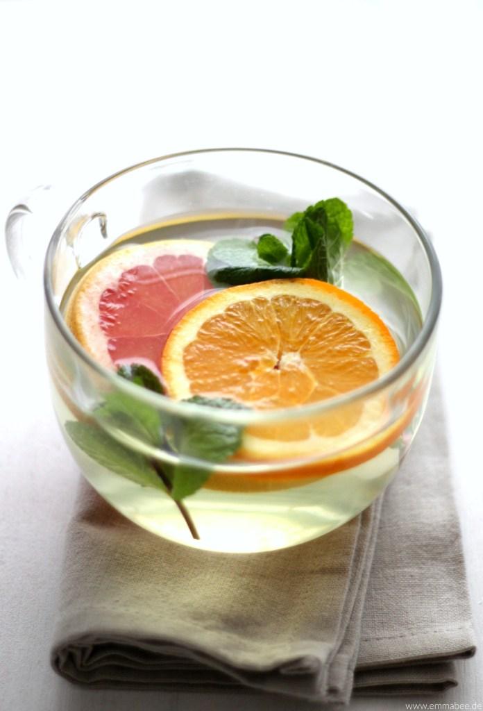 Gute Besserung Tee 1
