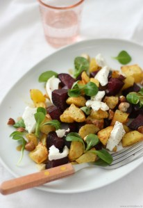 emmabee-rezept-rote-beete-salat