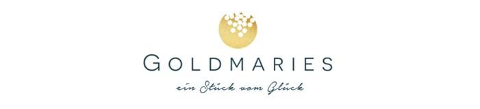 EmmaBee Leben Goldmaries