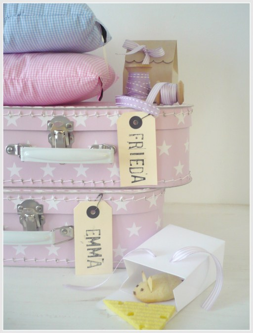 koffer&bratapfelmuffins 028