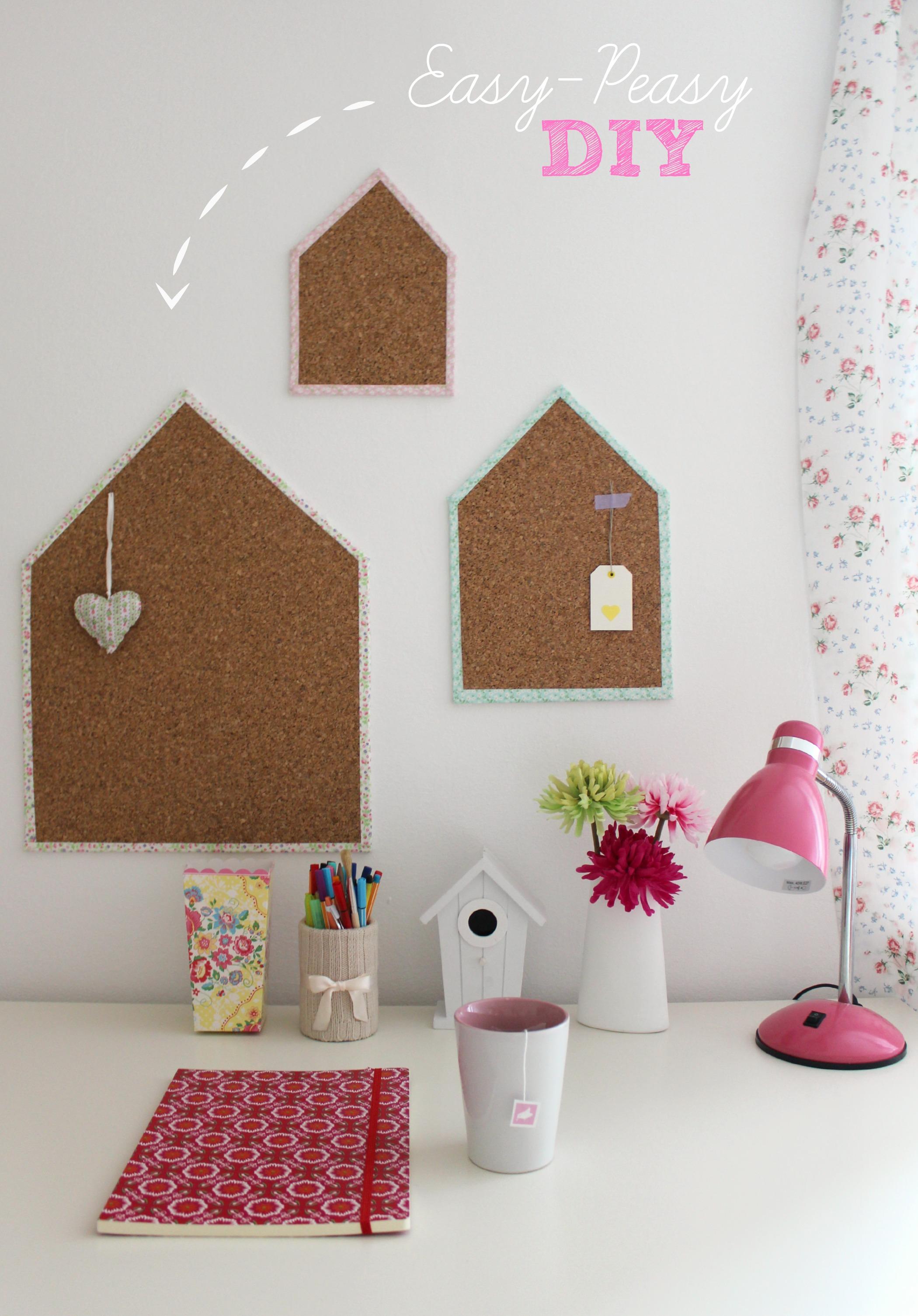 von gro en abenteuern und den strategien diese zu berleben emma bee. Black Bedroom Furniture Sets. Home Design Ideas