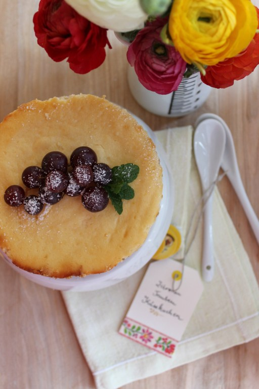 EmmaBee.Cheesecake2