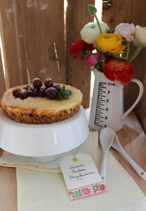 EmmaBee.Cheesecake3