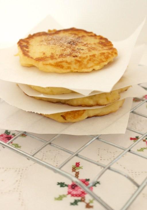 EmmaBee.Kartoffelpuffer3