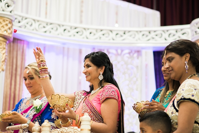 hindu_wedding_photography_preston_0013 HINDU WEDDING PHOTOGRAPHY PRESTON