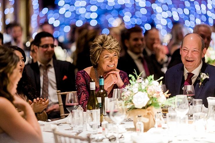micklefield_hall_wedding_photographer_0001 MICKLEFIELD HALL WEDDING PHOTOGRAPHER | GEMMA AND COSTA'S ANGLO-GREEK WEDDING