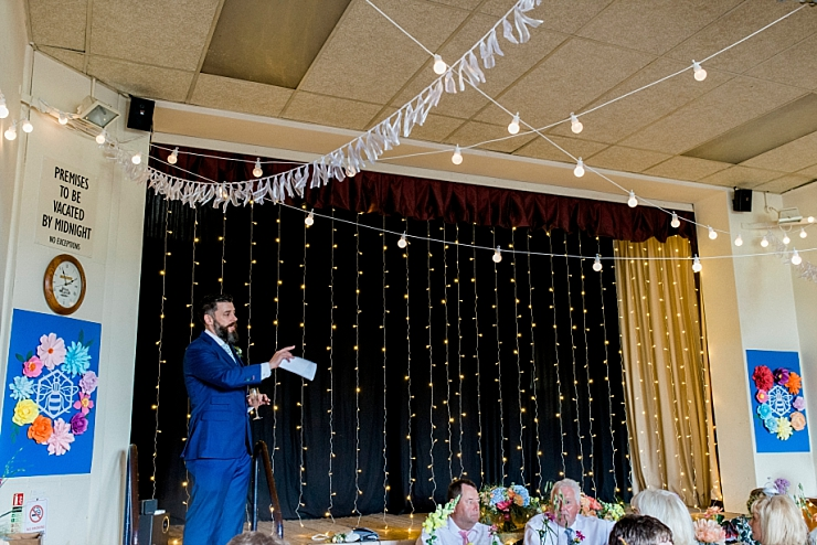 dunham_massey_village_hall_wedding_0033 A DUNHAM MASSEY VILLAGE HALL WEDDING | EMMA & STEVE