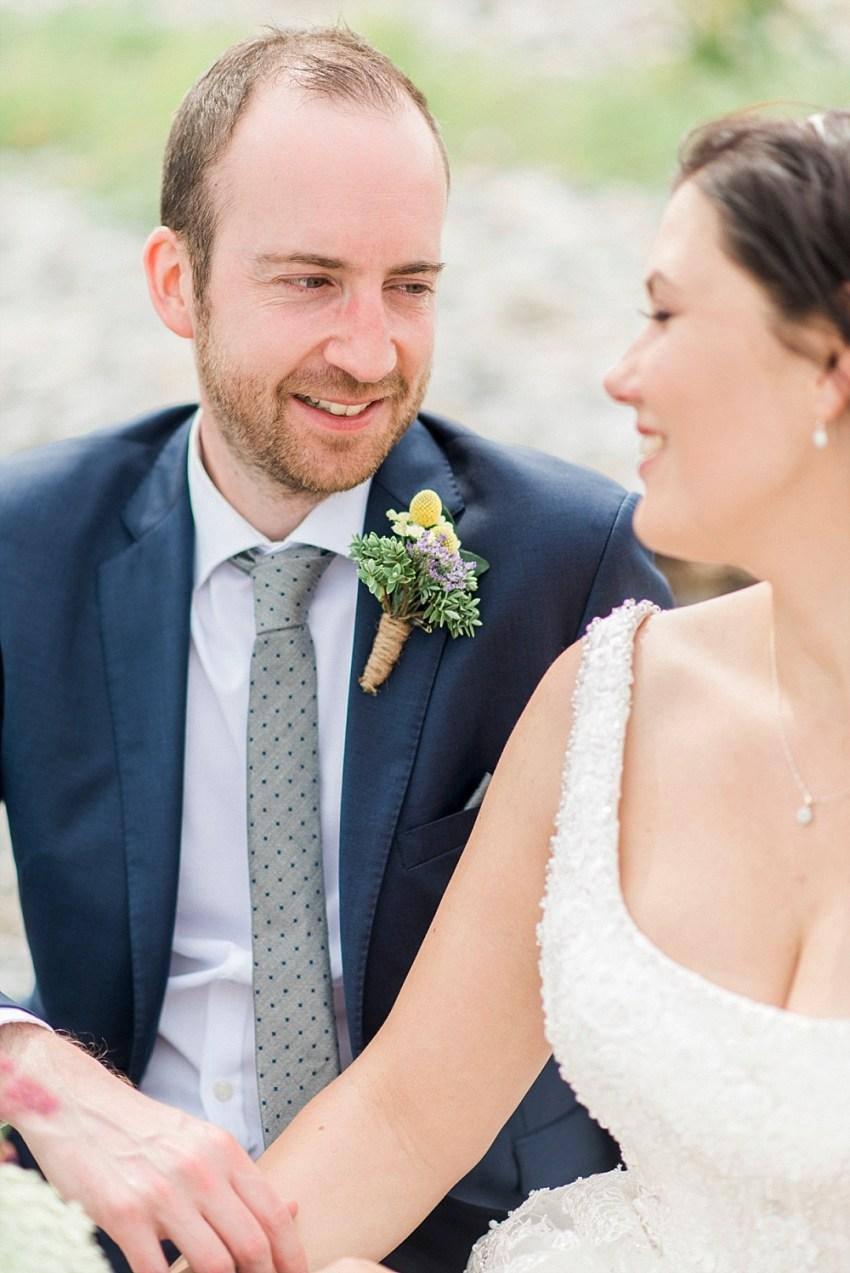 tros_yr_afon_wedding_anglesey_0050 A TROS YR AFON WEDDING IN ANGLESEY   JO & LEWIS