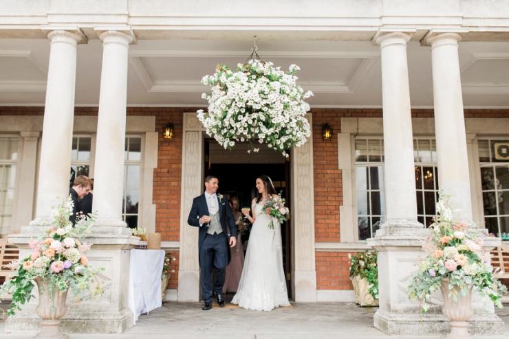 eaves_hall_wedding_0250 AN EAVES HALL WEDDING   REBECCA AND OLI