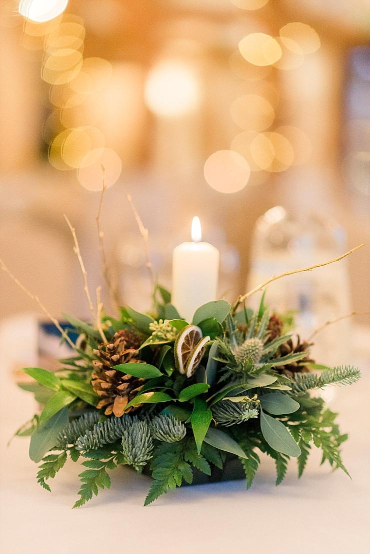 sandhole_oak_barn_christmas_wedding__0001 A SANDHOLE OAK BARN CHRISTMAS WEDDING
