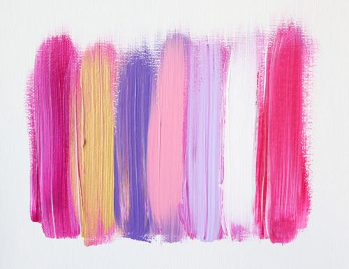 Cute Pastel Color Wallpaper Emma Harper