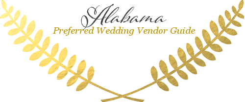 alabama wedding vendors