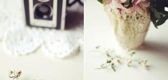 diy-doily-vase-4