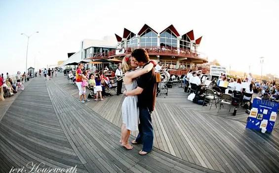 new jersey wedding photographer - jeri houseworth photography