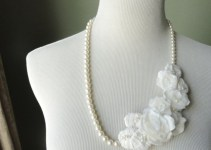 vintage-bridal-necklace
