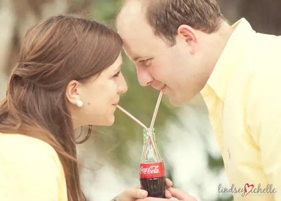 lafayette wedding photographer - lindsey michelle  photography