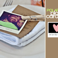polaroid-place-cards
