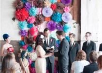 A-Beautiful-Mess-Wedding-1