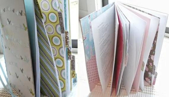 keepsake wedding planning book