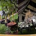 iowa city wedding photography - emily crall photography