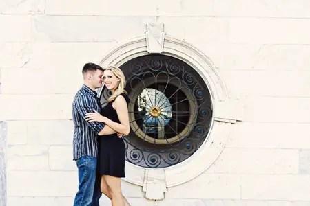 idaho falls wedding photographer - freckleton photography