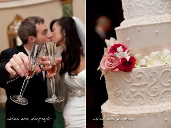 tn wedding