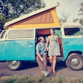 philadelphia wedding photographer - love shack photo