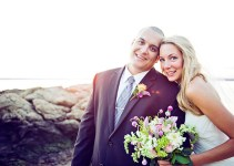 new haven wedding photographer - michelle gardella photography