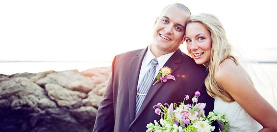 new haven wedding photographer - michelle gardella photography
