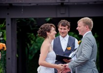 wisconsin wedding photographer - andy stenz photography