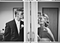 first-look-wedding-image