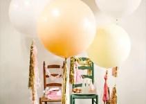 geronimo balloons - 3