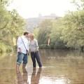 Diana Elizabeth Photography - Phoenix Wedding photographer