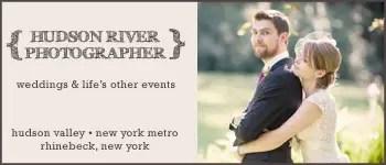 rhinebeck wedding photographer, ny