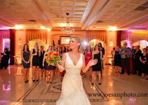 new york wedding photographer - joe sanfilippo photography