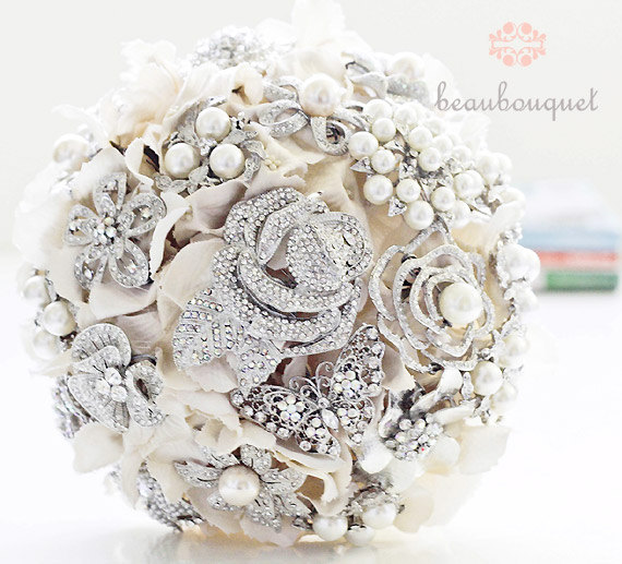 20 Fake Flower Bouquets That Look Like The Real Deal