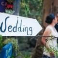 Massachusetts wedding photographer - Ruby Shoes Photography