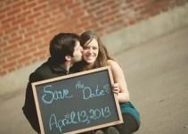 jersey city and atlantic city wedding photographer - 1314 studio