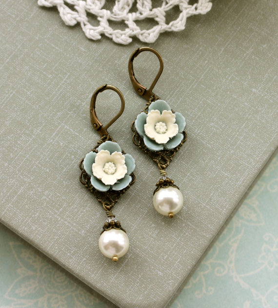 marolsha handmade earrings