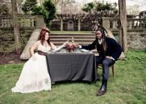 Philadelphia wedding photography and videography - BG Productions