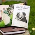 Star-Wedding-Albums-Emma-Send_tagged