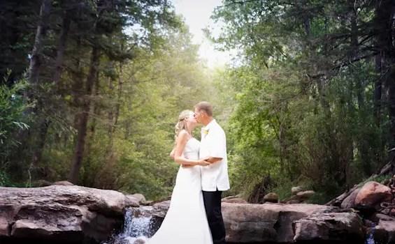arizona wedding photographer - Cyndi Hardy Photography