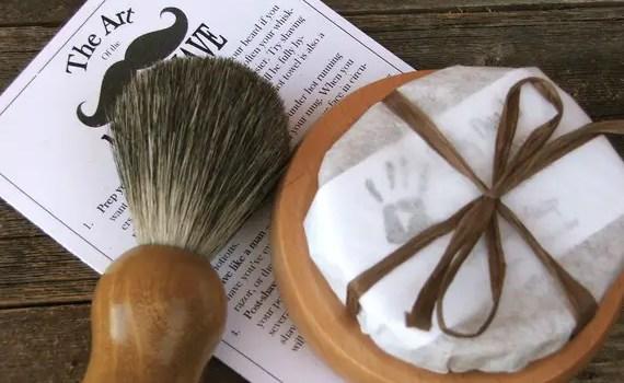 beer_soap_shaving_kit