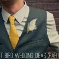 bird-wedding-ideas