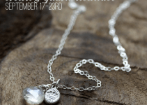crown-quartz-necklace-giveaway-andrea-bonelli