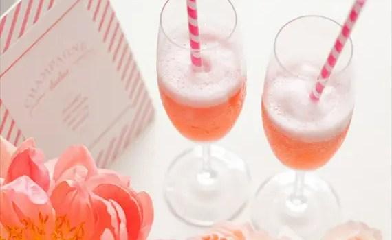 diy-champagne-bar-2