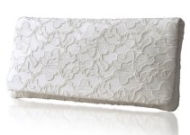 lace-clutch-purse